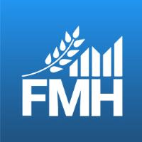 Farmers Mutual Hail insurance